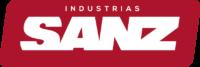 Industrias Sanz
